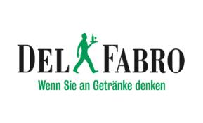 Del-Fabro-GesmbH