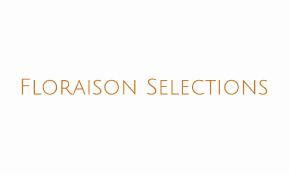 Floraison-Selections