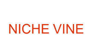 Niche-Vine