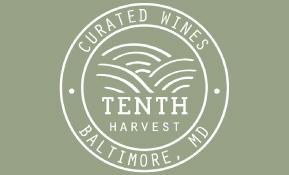 Tenth-Harvest