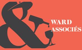 Ward-&-Associés